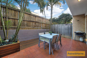 Recently Sold 10/91-91A Smith Street, SUMMER HILL, 2130, New South Wales