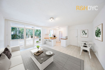Recently Sold 7/91 Pacific Parade, DEE WHY, 2099, New South Wales