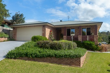 Recently Sold 3 Hoya Place, CATALINA, 2536, New South Wales