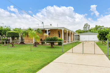 Recently Sold 29 MARLIN WAY, TIN CAN BAY, 4580, Queensland