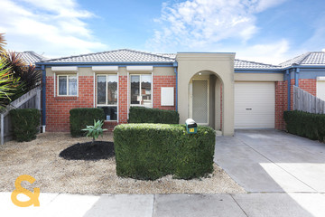 Recently Sold 11 Severn Court, ROXBURGH PARK, 3064, Victoria