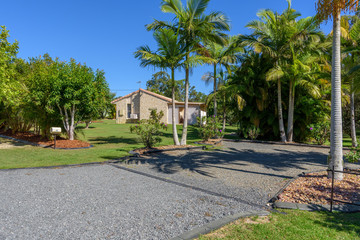 Recently Sold 42 Bayside Road, COOLOOLA, 4580, Queensland