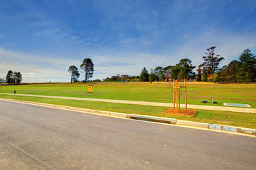 Recently Sold Lot 6 Challoner Rise, RENWICK, 2575, New South Wales