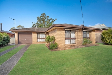 Recently Sold 22 Stephens Square, MALLABULA, 2319, New South Wales