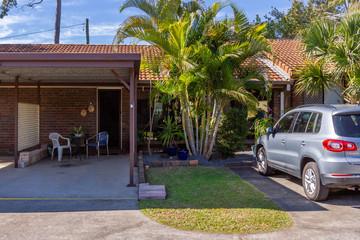 Recently Sold 6/24-28 Albert Street, EAGLEBY, 4207, Queensland