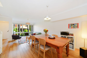 Recently Sold 13/31 Diamond Bay Road, VAUCLUSE, 2030, New South Wales