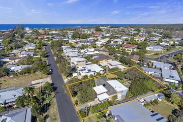 Recently Sold 15 Seventeenth Avenue, SAWTELL, 2452, New South Wales