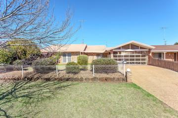 Recently Sold 48 Lorraine Crescent, CENTENARY HEIGHTS, 4350, Queensland