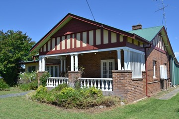 Recently Sold 3 Chester Street, INVERELL, 2360, New South Wales