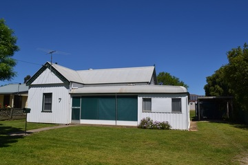 Recently Sold 5 Chester Street, INVERELL, 2360, New South Wales