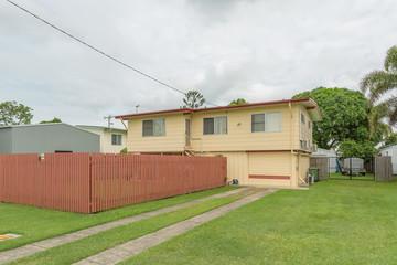 Recently Sold 8 Gunsynd Street, OORALEA, 4740, Queensland