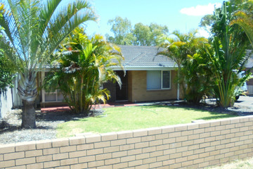 Recently Sold 15 CLARK WAY, ORELIA, 6167, Western Australia