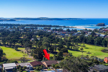 Recently Sold 24 Golfers Parade, KIAMA DOWNS, 2533, New South Wales