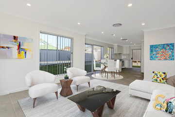 Recently Sold 4/150 Adelaide Street, ST MARYS, 2760, New South Wales