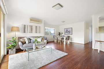 Recently Sold 107/23 George Street, NORTH STRATHFIELD, 2137, New South Wales