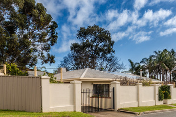 Recently Sold 8 Jarred Street, MCLAREN VALE, 5171, South Australia