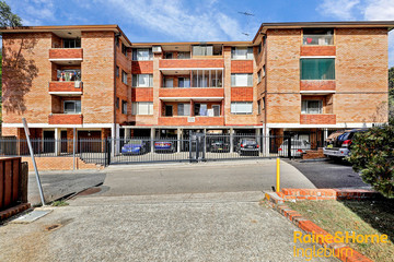 Recently Sold 15 2 FORBES STREET, WARWICK FARM, 2170, New South Wales