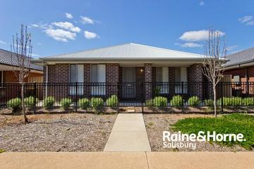 Recently Sold 5 Flax-Lily Lane, MUNNO PARA, 5115, South Australia