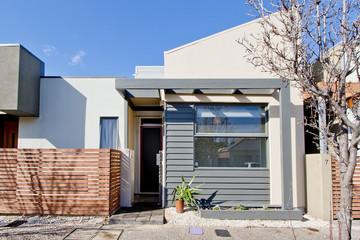 Recently Sold 9 Mackenzie Circuit, MAWSON LAKES, 5095, South Australia