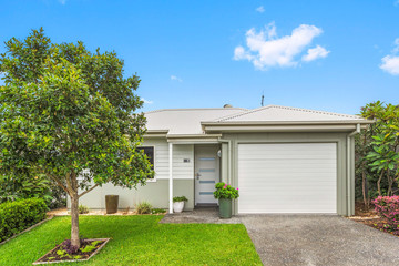 Recently Sold 10 Southern Ocean Street, LAKE CATHIE, 2445, New South Wales