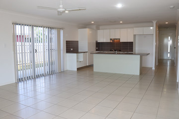 Recently Sold 33 Dobinson Street, BUCASIA, 4750, Queensland