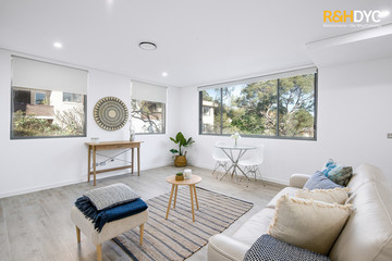 Recently Sold 8/65 Pacific Parade, DEE WHY, 2099, New South Wales