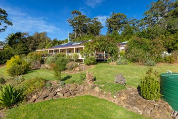 Recently Sold 19 Highlands Avenue, SURF BEACH, 2536, New South Wales