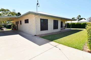 Recently Sold 17 PHILLIPSON ROAD, CHARTERS TOWERS, 4820, Queensland