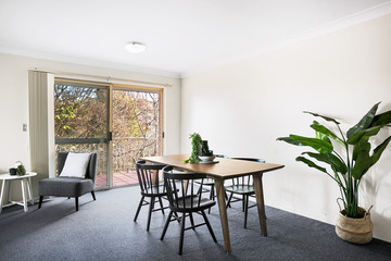 Recently Sold 17/1 Hill Street, MARRICKVILLE, 2204, New South Wales