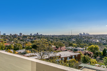Recently Sold 16/40-48 Gerard Street, CREMORNE, 2090, New South Wales