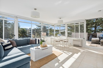 Recently Sold 5/64 Surfview Road, MONA VALE, 2103, New South Wales