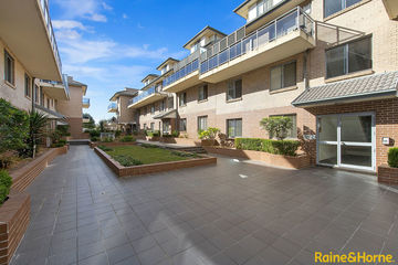 Recently Sold 9/14-20 Parkes Avenue, WERRINGTON, 2747, New South Wales