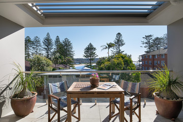 Recently Sold 9/180 Pacific Parade, DEE WHY, 2099, New South Wales