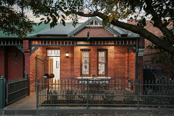 Recently Sold 20 Roberts Street, CAMPERDOWN, 2050, New South Wales