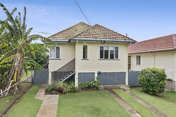 Recently Sold 17 MACKENZIE STREET, MANLY WEST, 4179, Queensland