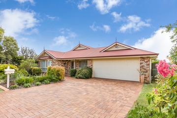 Recently Sold 15 Chelwyn Street, MIDDLE RIDGE, 4350, Queensland