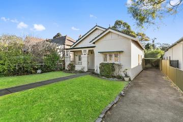 Recently Sold 33 Lang Street, CROYDON, 2132, New South Wales