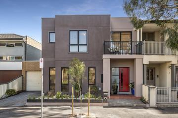 Recently Sold 10 Fairbairn Drive, KENSINGTON, 3031, Victoria