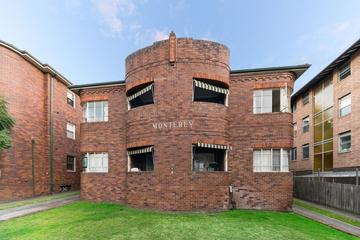 Recently Sold 4/24 Belmore Street, BURWOOD, 2134, New South Wales