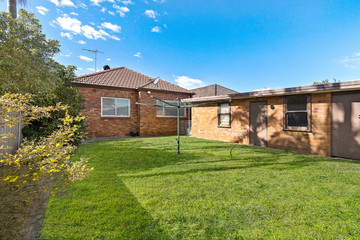 Recently Sold 16 Aero Street, BRIGHTON-LE-SANDS, 2216, New South Wales