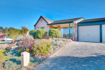 Recently Sold Unit 6,1 Sherry Court, WYNN VALE, 5127, South Australia