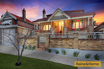 Recently Sold 22 Ferrier Street, ROCKDALE, 2216, New South Wales