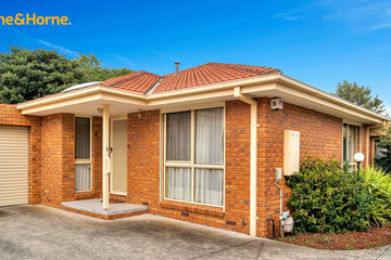 Recently Sold 2 / 2a Knox Street, NOBLE PARK, 3174, Victoria