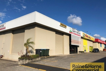 Recently Sold 3/150 Redland Bay Road, CAPALABA, 4157, Queensland