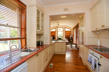 Recently Sold 254 Russell Street, BATHURST, 2795, New South Wales