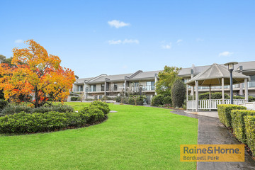 Recently Sold 19/171-177 Moorefields Road, ROSELANDS, 2196, New South Wales
