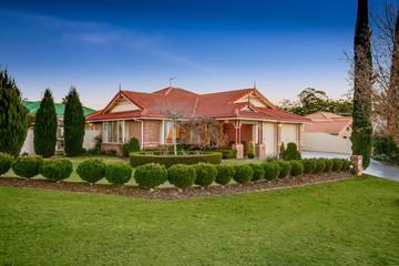 Recently Sold 26 Wirreanda Drive, RANGEVILLE, 4350, Queensland