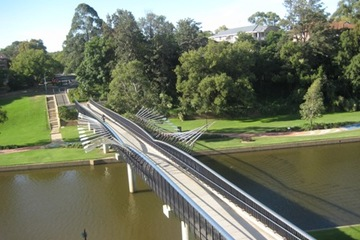 Recently Sold PARRAMATTA