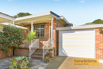 Recently Sold 4/6-10 Mawson Street, BARDWELL VALLEY, 2207, New South Wales