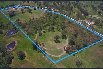 Recently Sold 12 Jury Road, DAWESLEY, 5252, South Australia